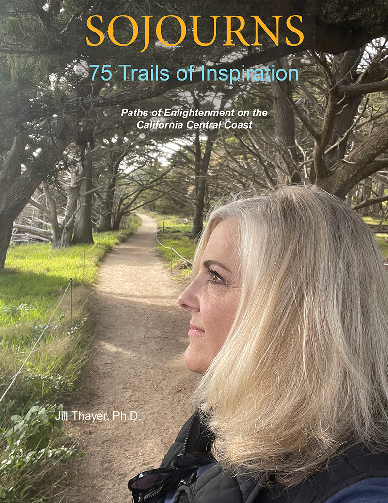 Concept_Sojourns by Jill Thayer PhD