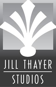 Jill Thayer Studios